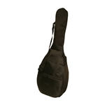 Oud Soft Case, for Turkish Ouds