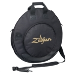 Zil Super Cymbal Bag-24""