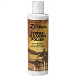Zild Cymbal Cleaning Polish