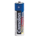 S/Flex Aa Batteries 4Pk