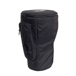"TOCA Pro Padded Djembe Bag for 10"" Drum"