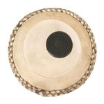 "Tabla Head Bayan, 9 1/4"", Special"