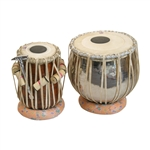 Tabla Set, Professional by Sajid