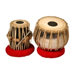 Tabla Set, Professional, Heavy