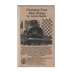 Changing Your Sitar Strings, DVD