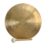 "Wind Gong, 25 1/2"" (65cm) Beater (WDB35)"