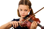 Viola Rental Accent Music Delaware