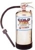 1.5 Gallon 'Cold Fire' Extinguisher