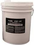 1DS Fire Retardant for Tiki Thatch and Bamboo - 5 Gallon Pail