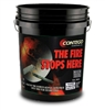 Contego Fire Retardant Paint & Primer - Multi-Purpose Intumescent - 5 gallons