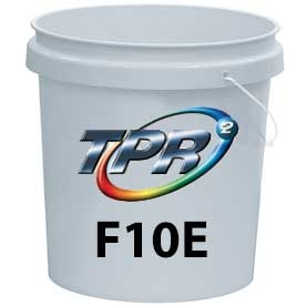 f10e intumescent paint for spray foam insulation 5 gallons. Black Bedroom Furniture Sets. Home Design Ideas