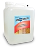 Flame Guard Clear Topcoat Fire Retardant