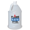 FP100 Fire Retardant Clear Coat - Int/Ext