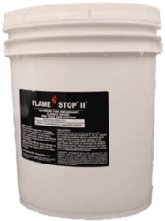 FS2 Fire Retardant - 5 Gallons