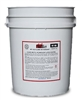 WT-103 Clear Coat Fire Retardant - 5 gallon