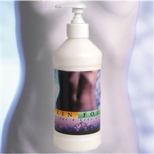 Mountain Body Products | Skin Food - 16 oz.
