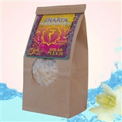 Mountain Body Products | 3rd Solar Plexus Chakra Dead Sea Bath Salts