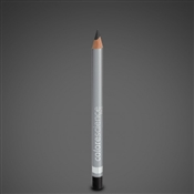 Mineral Eye Pencil - Colorscience