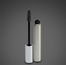 Mascara - Colorscience