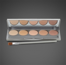 Mineral Corrector Palette - Colorscience
