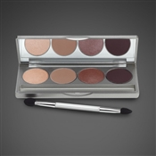 Pressed Mineral Eye Colore - Colorscience