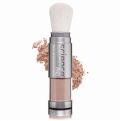 Mineral Bronzer Powder | Colorescience