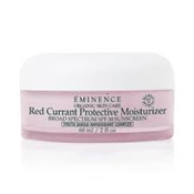 Red Currant Protecctive Moisturizer SPF 30 - Eminence