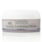 Rosehip & Maize Exfoliating Masque | Eminence