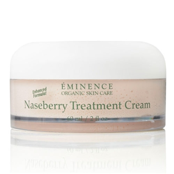 Naseberry Treatment Cream | Eminence