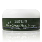 Eight Greens Phyto Masque | Eminence