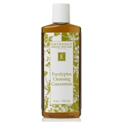 Eucalyptus Cleansing Concentrate | Eminence