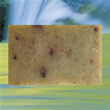 Mountain Body Products | Handmade Artisan Soap