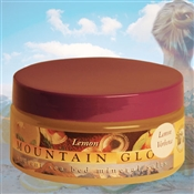 Mountain Glow 8 oz. - Lemon Verbena