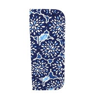 Vera Bradley Curling & Flat Iron Cover