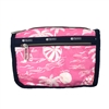 LeSportsac Essential Everyday Cosmetic Case