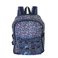 LeSportsac x Liberty Essentials Functional Backpack