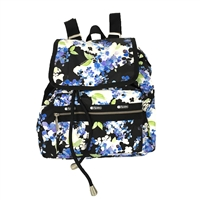 LeSportsac Essential Mini Voyager Backpack
