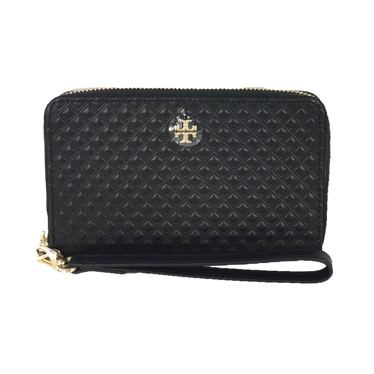 Tory Burch at The Bagtique