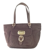 Michael Kors Hudson Downtown Large Tote