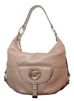 Michael Kors Fulton Large Shoulder Bag