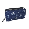 LeSportsac x Peanuts Rectangular Cosmetic Case