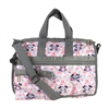 LeSportsac Disney Minnie Mouse Medium Weekender