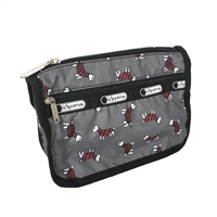 LeSportsac Travel Cosmetic Case