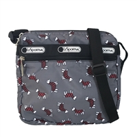 LeSportsac Shellie Crossbody Bag