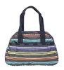 LeSportsac Sidney Overnighter Weekend Bag