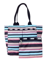 LeSportsac Everygirl Tote