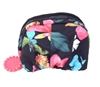 LeSportsac Fab Cosmetic Case
