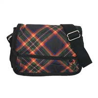 LeSportsac Shelby Flap Crossbody Bag