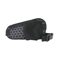 Neoprene Sports Waist Bag Fanny Pack