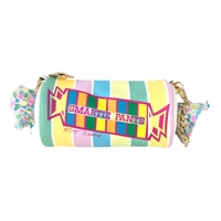 Betsey Johnson Smarty Pants Candy Crossbody